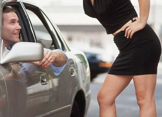 prostitutas chupando es legal la prostitución